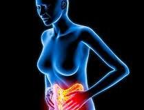 Staminali: Concrete speranze per chi soffre di malattia infiammatoria cronica intestinale.