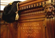 Staminali: Il tribunale di Roma risponde sì a Stamina per malata di sclerosi multipla!