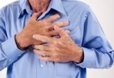 Staminali: Sollievo per chi soffre di angina.
