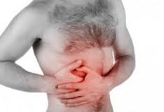 Staminali: Nuovo percorso terapeutico per il cancro del colon-retto.