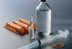 Le cellule staminali che producono insulina funzionano, ma possono davvero curare il diabete?