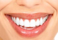 Staminali: Forse dobbiamo cominciare a conservare i nostri denti!