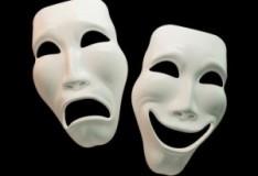 Staminali: Nuovo studio per il disturbo bipolare!