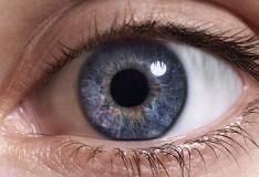 Staminali: Fase clinica per il trattamento della vista!