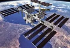Staminali: Uno scienziato le vuole coltivare nello spazio!