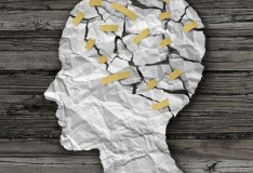 Nuove speranze a chi soffre di Parkinson offre un nuovo studio sulle staminali