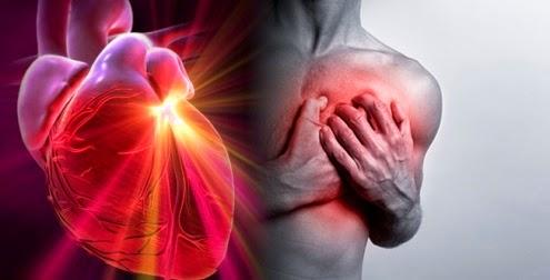 Università di Pavia: Staminali della placenta per curare l'infarto
